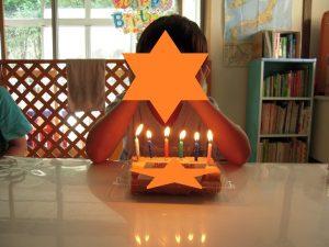 鎌田誕生日32