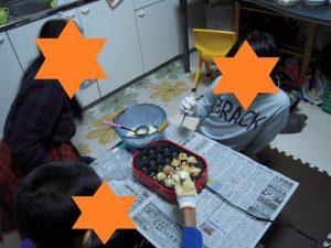 調理レク16