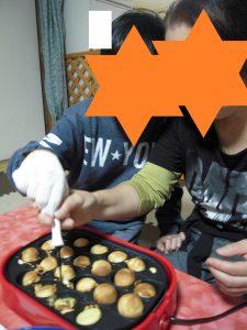 調理レク9