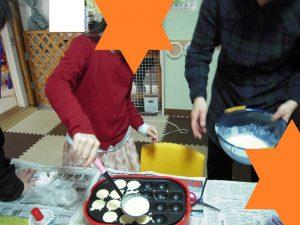 調理レク4