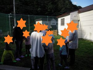 2019避難訓練6